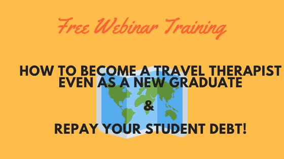 Travel Webinar